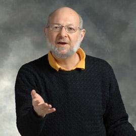 Marc Jampole